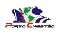 Porto Chibatão